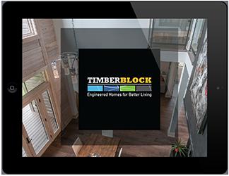 timberblock-download-1.png