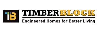 timberblock-en-340x116